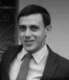Claudio_Saraiva