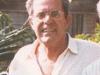 Carlos_Mesquita-sm