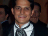 Paulo_R_Andrade