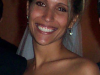 Raquel_Andrade