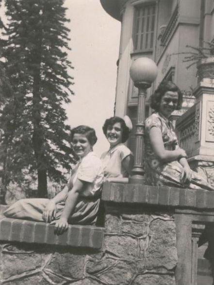 marta-ruth-anna-1951_jpg