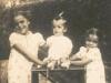 anna-marta-ruth-1939_jpg